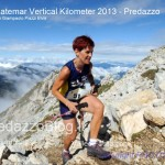latemar vertical kilometer predazzo 25.8.2013 ph giampaolo piazzi elvis predazzoblog30 150x150 Vertical Kilometer del Latemar   Foto Video e Classifiche
