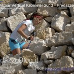 latemar vertical kilometer predazzo 25.8.2013 ph giampaolo piazzi elvis predazzoblog31 150x150 Vertical Kilometer del Latemar   Foto Video e Classifiche
