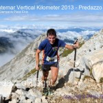 latemar vertical kilometer predazzo 25.8.2013 ph giampaolo piazzi elvis predazzoblog32 150x150 Vertical Kilometer del Latemar   Foto Video e Classifiche