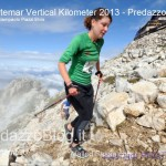 latemar vertical kilometer predazzo 25.8.2013 ph giampaolo piazzi elvis predazzoblog33 150x150 Vertical Kilometer del Latemar   Foto Video e Classifiche