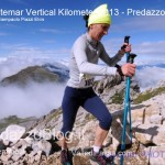 latemar vertical kilometer predazzo 25.8.2013 ph giampaolo piazzi elvis predazzoblog35 150x150 Vertical Kilometer del Latemar   Foto Video e Classifiche