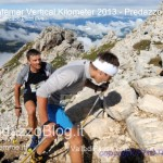 latemar vertical kilometer predazzo 25.8.2013 ph giampaolo piazzi elvis predazzoblog36 150x150 Vertical Kilometer del Latemar   Foto Video e Classifiche