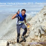 latemar vertical kilometer predazzo 25.8.2013 ph giampaolo piazzi elvis predazzoblog37 150x150 Vertical Kilometer del Latemar   Foto Video e Classifiche