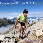 latemar vertical kilometer predazzo 25.8.2013 ph giampaolo piazzi elvis predazzoblog39 150x150 Vertical Kilometer del Latemar   Foto Video e Classifiche