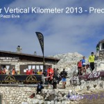 latemar vertical kilometer predazzo 25.8.2013 ph giampaolo piazzi elvis predazzoblog41 150x150 Vertical Kilometer del Latemar   Foto Video e Classifiche