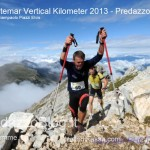 latemar vertical kilometer predazzo 25.8.2013 ph giampaolo piazzi elvis predazzoblog43 150x150 Vertical Kilometer del Latemar   Foto Video e Classifiche