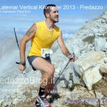 latemar vertical kilometer predazzo 25.8.2013 ph giampaolo piazzi elvis predazzoblog44 150x150 Vertical Kilometer del Latemar   Foto Video e Classifiche