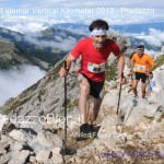 latemar vertical kilometer predazzo 25.8.2013 ph giampaolo piazzi elvis predazzoblog45 150x150 Vertical Kilometer del Latemar   Foto Video e Classifiche