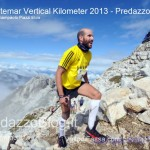 latemar vertical kilometer predazzo 25.8.2013 ph giampaolo piazzi elvis predazzoblog46 150x150 Vertical Kilometer del Latemar   Foto Video e Classifiche