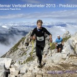 latemar vertical kilometer predazzo 25.8.2013 ph giampaolo piazzi elvis predazzoblog47 150x150 Vertical Kilometer del Latemar   Foto Video e Classifiche
