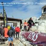latemar vertical kilometer predazzo 25.8.2013 ph giampaolo piazzi elvis predazzoblog48 150x150 Vertical Kilometer del Latemar   Foto Video e Classifiche