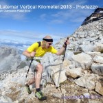 latemar vertical kilometer predazzo 25.8.2013 ph giampaolo piazzi elvis predazzoblog49 150x150 Vertical Kilometer del Latemar   Foto Video e Classifiche