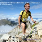 latemar vertical kilometer predazzo 25.8.2013 ph giampaolo piazzi elvis predazzoblog50 150x150 Vertical Kilometer del Latemar   Foto Video e Classifiche
