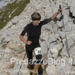 latemar vertical kilometer predazzo 25.8.2013 ph giampaolo piazzi elvis predazzoblog51 150x150 Vertical Kilometer del Latemar   Foto Video e Classifiche