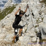 latemar vertical kilometer predazzo 25.8.2013 ph giampaolo piazzi elvis predazzoblog54 150x150 Vertical Kilometer del Latemar   Foto Video e Classifiche
