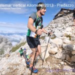 latemar vertical kilometer predazzo 25.8.2013 ph giampaolo piazzi elvis predazzoblog57 150x150 Vertical Kilometer del Latemar   Foto Video e Classifiche