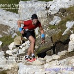latemar vertical kilometer predazzo 25.8.2013 ph giampaolo piazzi elvis predazzoblog58 150x150 Vertical Kilometer del Latemar   Foto Video e Classifiche