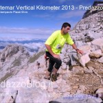 latemar vertical kilometer predazzo 25.8.2013 ph giampaolo piazzi elvis predazzoblog59 150x150 Vertical Kilometer del Latemar   Foto Video e Classifiche