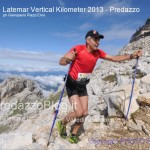 latemar vertical kilometer predazzo 25.8.2013 ph giampaolo piazzi elvis predazzoblog6 150x150 Vertical Kilometer del Latemar   Foto Video e Classifiche