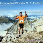 latemar vertical kilometer predazzo 25.8.2013 ph giampaolo piazzi elvis predazzoblog60 150x150 Vertical Kilometer del Latemar   Foto Video e Classifiche