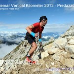 latemar vertical kilometer predazzo 25.8.2013 ph giampaolo piazzi elvis predazzoblog62 150x150 Vertical Kilometer del Latemar   Foto Video e Classifiche