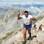 latemar vertical kilometer predazzo 25.8.2013 ph giampaolo piazzi elvis predazzoblog63 150x150 Vertical Kilometer del Latemar   Foto Video e Classifiche