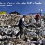 latemar vertical kilometer predazzo 25.8.2013 ph giampaolo piazzi elvis predazzoblog64 150x150 Vertical Kilometer del Latemar   Foto Video e Classifiche