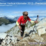 latemar vertical kilometer predazzo 25.8.2013 ph giampaolo piazzi elvis predazzoblog66 150x150 Vertical Kilometer del Latemar   Foto Video e Classifiche