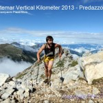 latemar vertical kilometer predazzo 25.8.2013 ph giampaolo piazzi elvis predazzoblog67 150x150 Vertical Kilometer del Latemar   Foto Video e Classifiche