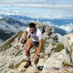 latemar vertical kilometer predazzo 25.8.2013 ph giampaolo piazzi elvis predazzoblog68 150x150 Vertical Kilometer del Latemar   Foto Video e Classifiche