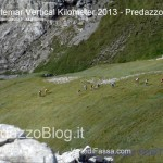 latemar vertical kilometer predazzo 25.8.2013 ph giampaolo piazzi elvis predazzoblog69 150x150 Vertical Kilometer del Latemar   Foto Video e Classifiche