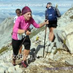 latemar vertical kilometer predazzo 25.8.2013 ph giampaolo piazzi elvis predazzoblog7 150x150 Vertical Kilometer del Latemar   Foto Video e Classifiche
