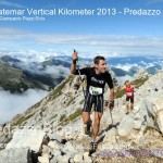 latemar vertical kilometer predazzo 25.8.2013 ph giampaolo piazzi elvis predazzoblog70 150x150 Vertical Kilometer del Latemar   Foto Video e Classifiche