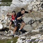 latemar vertical kilometer predazzo 25.8.2013 ph giampaolo piazzi elvis predazzoblog71 150x150 Vertical Kilometer del Latemar   Foto Video e Classifiche