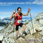 latemar vertical kilometer predazzo 25.8.2013 ph giampaolo piazzi elvis predazzoblog72 150x150 Vertical Kilometer del Latemar   Foto Video e Classifiche