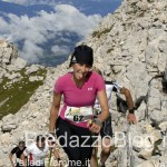 latemar vertical kilometer predazzo 25.8.2013 ph giampaolo piazzi elvis predazzoblog73 150x150 Vertical Kilometer del Latemar   Foto Video e Classifiche