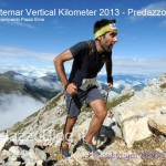 latemar vertical kilometer predazzo 25.8.2013 ph giampaolo piazzi elvis predazzoblog74 150x150 Vertical Kilometer del Latemar   Foto Video e Classifiche