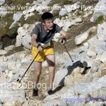 latemar vertical kilometer predazzo 25.8.2013 ph giampaolo piazzi elvis predazzoblog75 150x150 Vertical Kilometer del Latemar   Foto Video e Classifiche