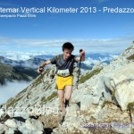 latemar vertical kilometer predazzo 25.8.2013 ph giampaolo piazzi elvis predazzoblog76 150x150 Vertical Kilometer del Latemar   Foto Video e Classifiche