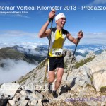 latemar vertical kilometer predazzo 25.8.2013 ph giampaolo piazzi elvis predazzoblog8 150x150 Vertical Kilometer del Latemar   Foto Video e Classifiche