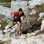 latemar vertical kilometer predazzo 25.8.2013 ph giampaolo piazzi elvis predazzoblog80 150x150 Vertical Kilometer del Latemar   Foto Video e Classifiche