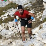 latemar vertical kilometer predazzo 25.8.2013 ph giampaolo piazzi elvis predazzoblog81 150x150 Vertical Kilometer del Latemar   Foto Video e Classifiche
