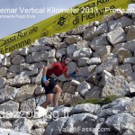 latemar vertical kilometer predazzo 25.8.2013 ph giampaolo piazzi elvis predazzoblog82 150x150 Vertical Kilometer del Latemar   Foto Video e Classifiche