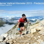 latemar vertical kilometer predazzo 25.8.2013 ph giampaolo piazzi elvis predazzoblog84 150x150 Vertical Kilometer del Latemar   Foto Video e Classifiche