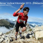 latemar vertical kilometer predazzo 25.8.2013 ph giampaolo piazzi elvis predazzoblog85 150x150 Vertical Kilometer del Latemar   Foto Video e Classifiche