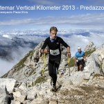 latemar vertical kilometer predazzo 25.8.2013 ph giampaolo piazzi elvis predazzoblog86 150x150 Vertical Kilometer del Latemar   Foto Video e Classifiche