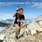 latemar vertical kilometer predazzo 25.8.2013 ph giampaolo piazzi elvis predazzoblog87 150x150 Vertical Kilometer del Latemar   Foto Video e Classifiche
