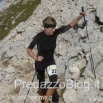 latemar vertical kilometer predazzo 25.8.2013 ph giampaolo piazzi elvis predazzoblog89 150x150 Vertical Kilometer del Latemar   Foto Video e Classifiche