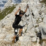 latemar vertical kilometer predazzo 25.8.2013 ph giampaolo piazzi elvis predazzoblog90 150x150 Vertical Kilometer del Latemar   Foto Video e Classifiche