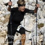 latemar vertical kilometer predazzo 25.8.2013 ph giampaolo piazzi elvis predazzoblog91 150x150 Vertical Kilometer del Latemar   Foto Video e Classifiche